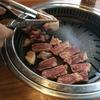 旅行記 ソウル明洞 ローカルに人気のファポ食堂で、熟成肉のサムギョプサル&チゲランチ!