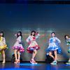 つりビット5th Anniversary Live〜Go on 5〜・・・川崎CLUB CITTA