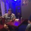 サブカル兄さん梅乃ジンタとの再会と、ライブシアター金色鮫のイベントと名古屋の夜!?