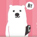 白クマのFX日記(裁量と自動)