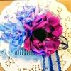 最近のお花♪