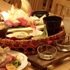 地域を知る、日本酒と温泉講座(神奈川編)を開催しました
