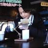 中村倫也company〜「直前、珈琲いかがでしょう記事」