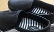 【やる気わくわく】ワークマンで噂の滑らない靴買ってみた【ワークマン】
