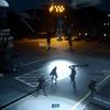 【FF15】「フムース基地」マップ、ボス情報、入手アイテム一覧まとめ【ファイナルファンタジーXV攻略】