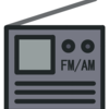 マーチャントブレインズ投資顧問株式会社提供ラジオ番組の注目銘柄検証