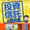 「三井住友TAM-SMT インデックスバランス・オープン 」の積み立てを始めました