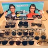 【Zoffの2WAYグラス NIGHT & DAYを購入。眼鏡っ子のサングラス問題が一気に解決出来た!】