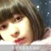「原宿乙女を辞めたことは後悔してる」斉藤ジェニファー愛里さんツイキャス書き起こし(一部)