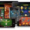 スマホで遊ぶ人必見!本気でスマホ対応の人気オンラインカジノをまとめてみた。