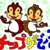VALU絵2017.11.9〜11.19(くらげイラスト)