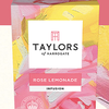 ロンドン在住おすすめのスーパーで買える土産の紅茶5選! | 女性にも大人気、会社ばらまき用にも!