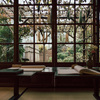 UENO WELCOME PASSPORT ⑩書道博物館、そして子規庵にいってきた。