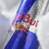 【Red Bull】Red Bull 韻 DA HOUSE 2021 Japan Finalの結果と感想