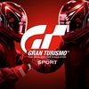 【GTSPORT SpecII】PS5発売とSpecII発表…今後のグランツーリスモスポーツのアップデートとGT7について考えてみる