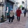 『散歩の達人』、今回は町中華探検隊は高円寺の七面鳥を取材しています。