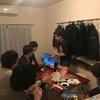 【スタジオ911】BYOG( Bring Your Own Gadgets,Game )イベント開催しました!今週も開催します!