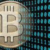 仮想通貨トレードの初心者向けの心得を洗いざらい公開