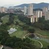 マレーシア留学|マレーシアのボーディング留学〜魅力