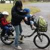 電動自転車GET! YAMAHA PAS Babby unは今が買い時!