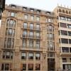 ラサラ・プラザ・ホテル【サン・セバスティアン】宿泊レポート
