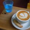 3 ROASTERY スリーロースタリー 兵庫丹波市 コーヒー コーヒー豆焙煎・販売 焼菓子