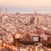 日本人が知らないバルセロナで№1の絶景:カルメル要塞(Bunkers del Carmel)【スペイン】