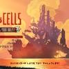 探索型2DアクションRPG、「Dead Cells」の紹介や感想