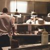 飲食店と本末転倒な衛生検査