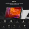 【クーポンで33000円】3K高解像度13.5インチタブレット――Chuwi Hi 13のレビュー