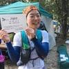 東山三十六峰マウンテンマラソン2016(後編)