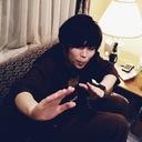 Mikaji's blog