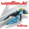 Wipeout Omega Collection™