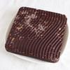 チョコレートを「罪悪感」なしに食べるために !