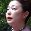 大好き♡天宮玲桜 あまみやれいか アマミヤレイカ先生こと釘宮弥生さん    カモっちゃ、やーよ!