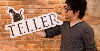 数字に表れない人の感情を考えることを大切にしています|DMM TELLER デジタルマーケティングの想い