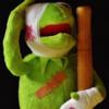 【松井裕樹】ローテ入試は再試験ということで...。