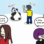 【ネット婚活】合コンに行く僕を笑うな!動物園合コン泣き笑い編