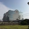 広島 福山駅周辺チョイブラ。