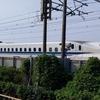 東海道新幹線の号数のヒミツ【のぞみ〇号ってどういう意味?】