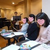12月のオープンマイク倶楽部日程~人間ビッグバンを起こすNeoスタジオサロンへ!