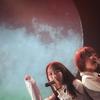 【Gallery】7/3 ROSARIO+CROSS 東京「月見ル君思フ」でのイベント終了!