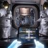 国際宇宙ステーション(ISS)の気圧低下はロシア・ソユーズ宇宙船に開いた直径2㎜の穴だった!宇宙飛行士の健康には影響なし!!