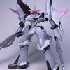 スーパーロボット大戦OGS 1/144 DCAM-006 ガーリオン レビュー