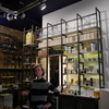 London Calling 2 : London Perfumeries Guide | Bloom Perfumery |