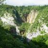 クロアチア旅行: クロアチアに行ったら是非行って欲しい 絶景プリトヴィツェ湖群国立公園
