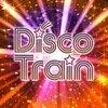 近田春夫が「Disco Train」にゲスト出演してた!