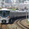 京阪電気鉄道遠征