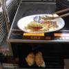 幸運な病のレシピ( 2197 )朝:手羽ニンニク照り焼き、塩サバ、味噌汁(仕立直し)