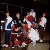 【NCT】終末の世界の音楽/NCT DREAM「GO」MV